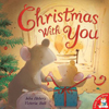 Christmas With You