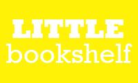 Little Bookshelf